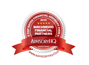 Birchwood-Financial-Partners-AdvisoryHQ-2019-Award (1)